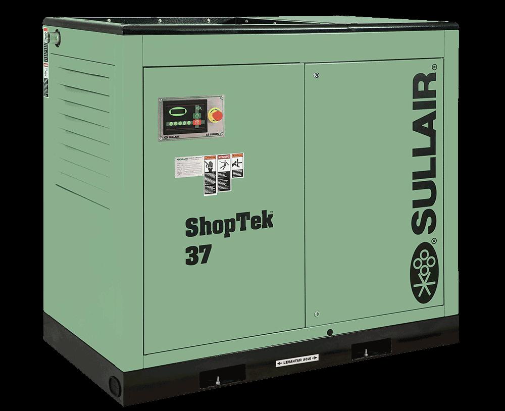 products sullair rh america sullair com Sullair Sec35e7.5 Manual PDF Sullair Sec35e7.5 Manual PDF