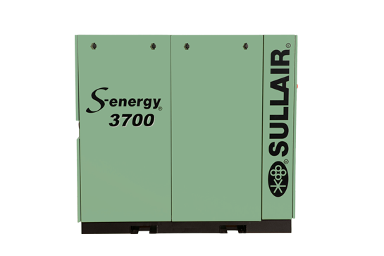 Home | Sullair Sullair Compressor Wiring Diagram on